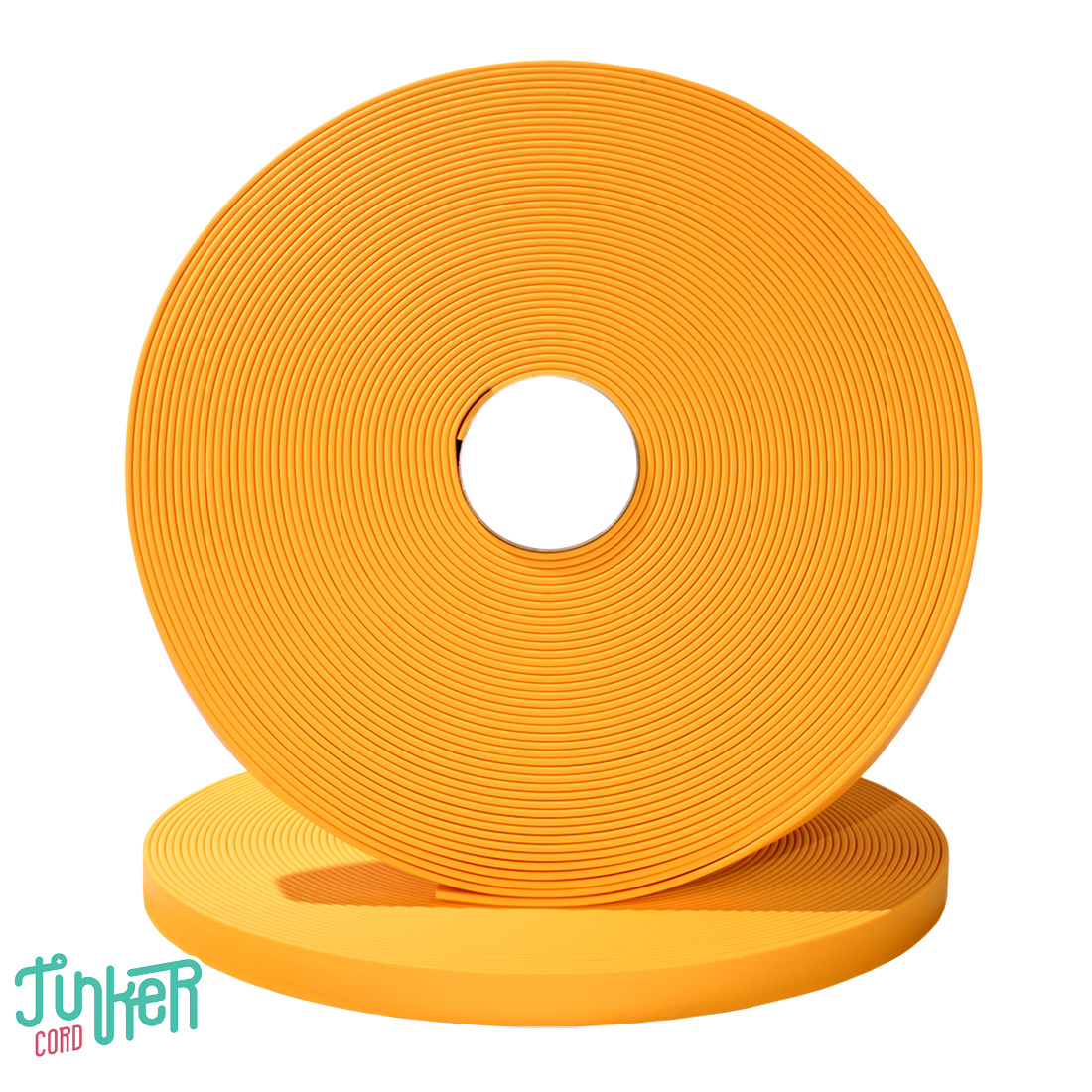 TINKER Biothane Peach 19mm 30m spool